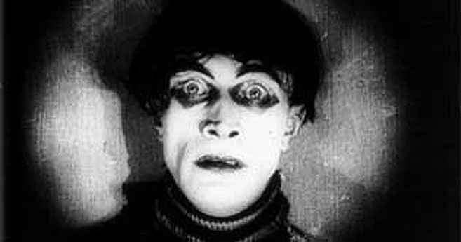 http://film.umwblogs.org/files/2008/10/caligari_stummfilm.jpg